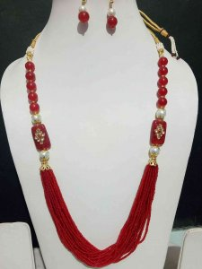 Trendy Cheed MALA Set