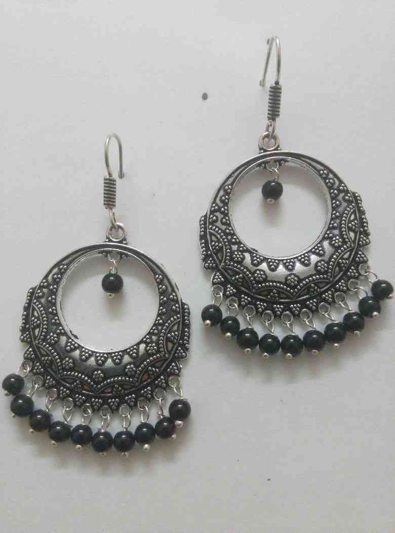 category rajasthani earrings vinayak view detail