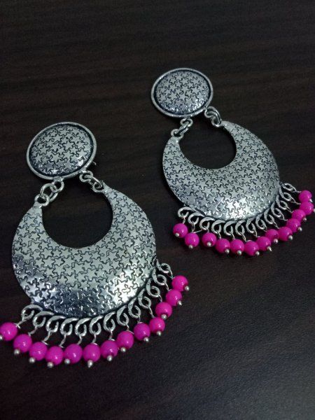 Beautiful Beaded Jaipuri Handmade Bali