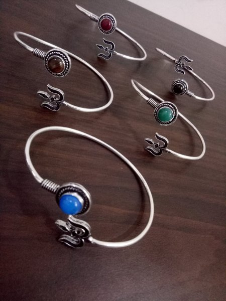 Combo Of Attractive Bangles/ Bracelet